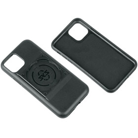SKS Compit Cover for iPhone 11 Pro